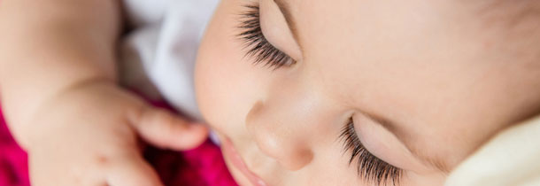 Night Nanny Services in Reigate, Redhill & Surrounding Areas